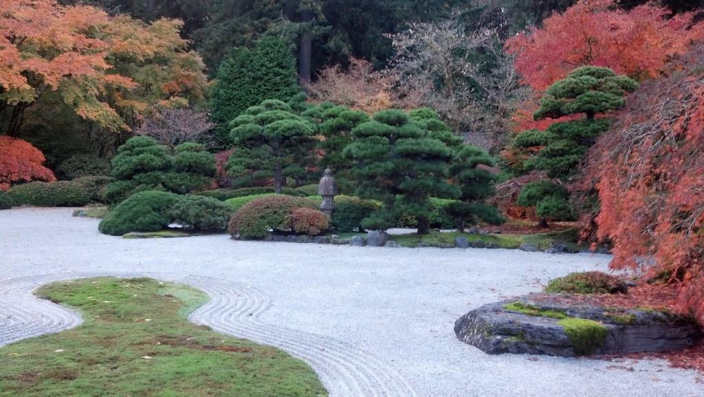 Japanese-Garden-Landscape-2013-10-27